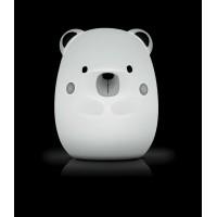 Jané Yum Bear éjszakai fény