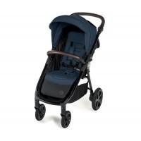 Baby Design Look Air sport babakocsi - 03 Navy 2020