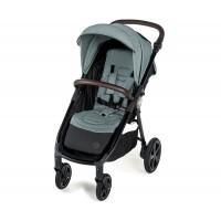 Baby Design Look Air sport babakocsi - 05 Turquoise 2020