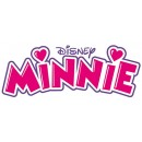 Minnie egér