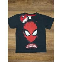 Pókember rövid ujjú póló