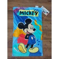 Disney Mickey Kéztörlő arctörlő, törölköző
