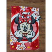 Disney Minnie arctörlő kéztörlő