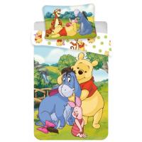 Disney Winnie the Pooh, Micimackó Gyerek ágyneműhuzat
