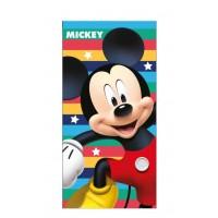 Disney Mickey fürdőlepedő, strand törölköző
