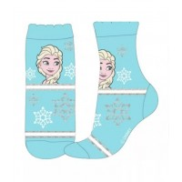 Disney Frozen, Jégvarázs Gyerek zokni