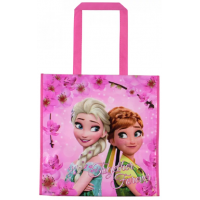 Disney Frozen, Jégvarázs Shopping bag