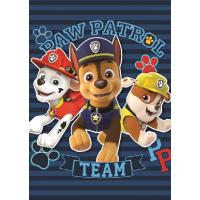 Paw Patrol, Mancs Őrjárat Polár takaró