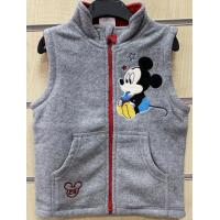 Disney Mickey Baba mellény