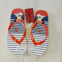 Disney Minnie Gyerek papucs, Flip-Flop
