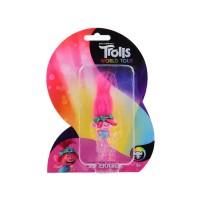3D radír - Trolls 2 TR20247