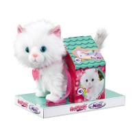 Animagic - Mimi cica 256576.006?