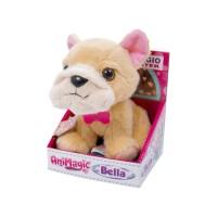 Animagic - Bella kutyus 31338.4300