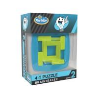 Agytorna 4es T puzzle 76382
