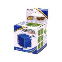 3D kockalabirintus, 3 féle 329900807