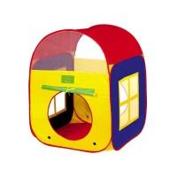Ablakos bébi sátor  ZFY00185.XQ5104