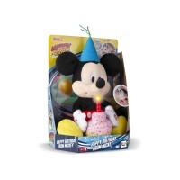 Boldog Szülinapot Mickey 184244