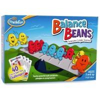 Balance Beans - logikai játék THI34381