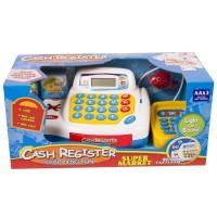 Beszélő pénztárgép 613040324