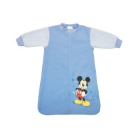 Disney Mickey belül bolyhos hálózsák 2 5 TOG