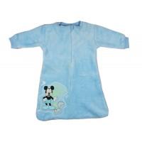 Disney Mickey hosszú ujjú wellsoft hálózsák 2 5 TOG