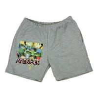 Avengers/Bosszúállók fiú rövidnadrág