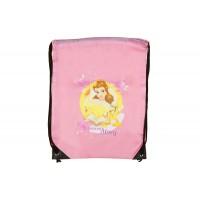 Disney Princess/Hercegnők lányka tornazsák