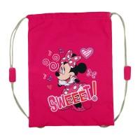 Disney Minnie Sweet  tornazsák