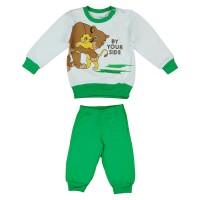 Disney The Lion King/Az oroszlánkirály fiú pizsama
