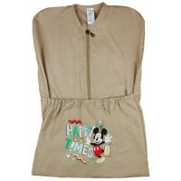 Disney Mickey Happy times vállfás oviszsák