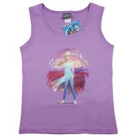 Disney Frozen II./ Jégvarázs II. lányka trikó