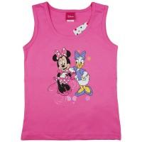 Disney Minnie és Daisy kacsa lányka trikó