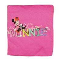 Disney Minnie cicás gumis lepedő