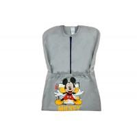 Disney Mickey vállfás KORD oviszsák