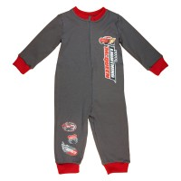 Disney  Cars/ Verdák overálos pizsama