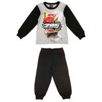 Disney Cars/Verdák fiú pizsama
