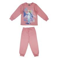 Disney Frozen II. lányka pizsama
