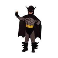 Batman gyerek jelmez
