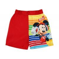 Disney Mickey Fürdőshort 128-as