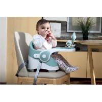 FreeON székre szerelhető etetőszék - Mini booster