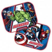 Apollo Seven Marvel napellenző - Avengers