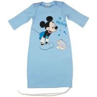 Disney Mickey body hálózsák 1 5 TOG